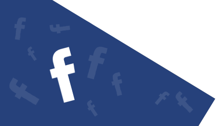 Join us on <br>Facebook