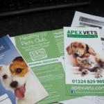 Pet Insurance – Tips from your Vet